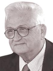Prof. Dr. Erol BAŞAR