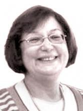 Prof. Dr. Deniz ŞAHİN
