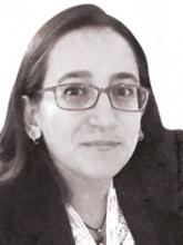 Prof. Dr. Emel ERDOĞAN BAKAR