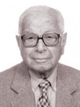 Prof. Dr. Orhan ÖZTÜRK