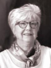 Prof. Dr. Meral ÇULHA