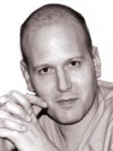 Prof. Dr. H. Muammer KARAKAŞ